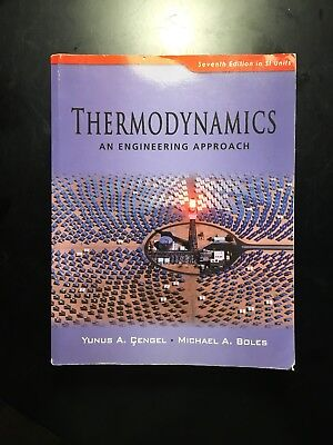 Thermodynamics an engineering approach 8th edition solution manual thermodynamics an engineering approach by michael boles and yunus cengel fandeluxe Gallery