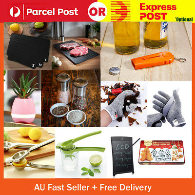 Kitchen Parts & Accessories Tools Fast AU Seller