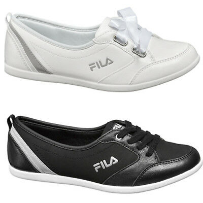 deichmann schuhe fila damen ballerina verschiedene. Black Bedroom Furniture Sets. Home Design Ideas