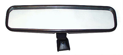 Crown Automotive Jeep Replacement J8993023  Interior Rear View Mirror