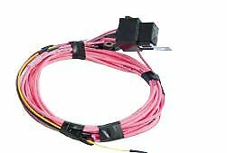 Air Lift 26514  Gauge Wiring Harness