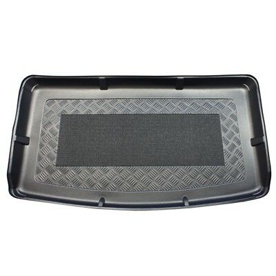 Antislip Boot Liner Trunk Tray for Mini Countryman R60  2010-2016 upper boot