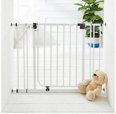 Target Deluxe Child Safety Gate