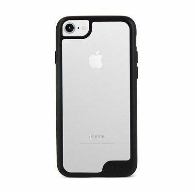 NEW Gecko Vision Case For iPhone 6/ 6s/ 7