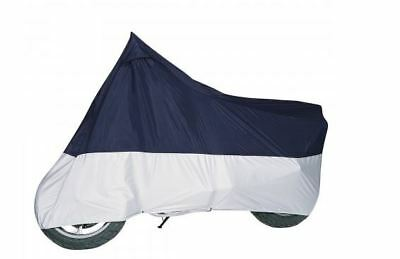 Classic Accessories 65-005-033501-00  Motorcycle Cover
