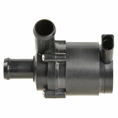 Cardone Select 5W-4007 New Auxiliary Coolant Pump