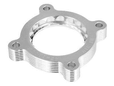 aFe POWER 46-38009 Silver Bullet Throttle Body Spacer