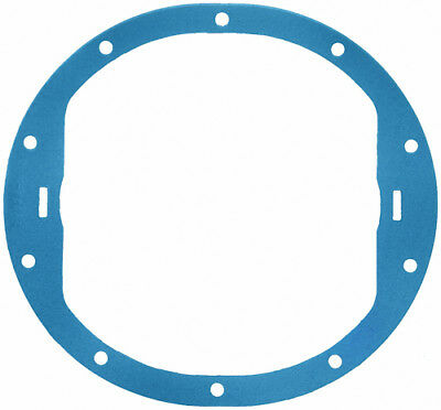 Fel-Pro RDS 55028-1  Differential Cover Gasket
