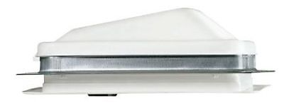 Dexter Co V2094SP-28  Roof Vent