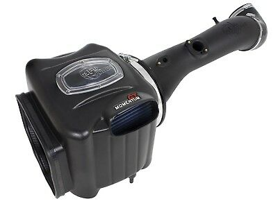 aFe POWER 54-74105 Magnum FORCE PRO 5R Stage 2 Cold Air Intake