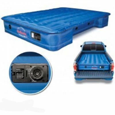 AirBedZ PPI-104 Original Series Truck Bed Air Mattress