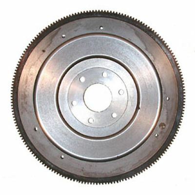Exedy Fwfm113 Flywheel