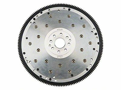 Chevy Flywheel