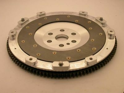 Fidanza Performance 161721  Clutch Flywheel