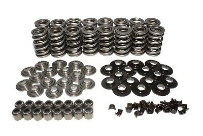 Competition Cams 26926TS-KIT LS Engine Dual Valve Spring Kit