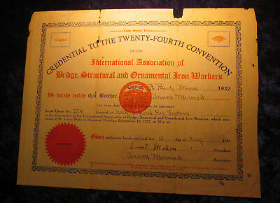 Stock Bonds Certificates For Shares Of Capital Stock Lot Of 10 Dates From 1907-