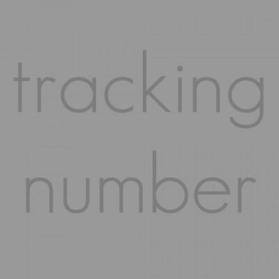 #tracking Number Option