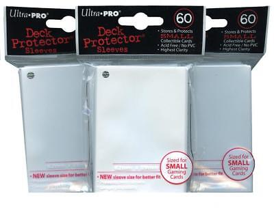 NAVY CAMO Ultra Pro Deck Protector 2 Packs of 50 STANDARD sized sleeves 84363