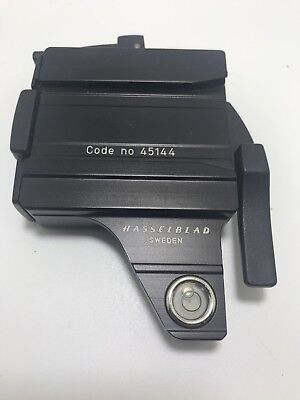 Hasselblad Tripod Coupling Quick Release Plate  #45144
