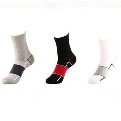 Cycling Socks Outdoor Sports Bicycle Riding Breathable Comfortable Running Socks
