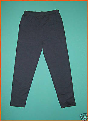 NEW Navy Girl School Leggings Size 5,6,8,10,12