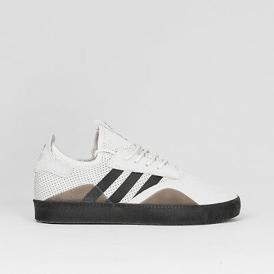 21d7c0f3b4a ADIDAS  BUSENITZ VULC Adv  Core Black Grey One F17 Core Black ...