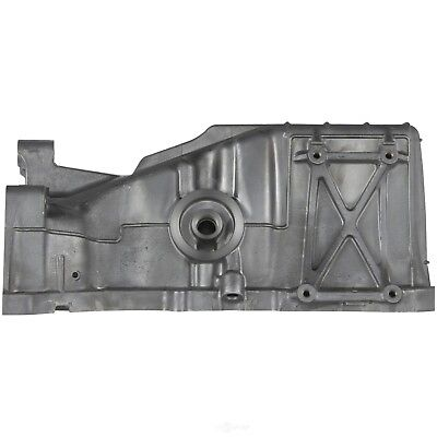 Engine Oil Pan Spectra HOP13A fits 07-08 Honda Fit 1.5L-L4