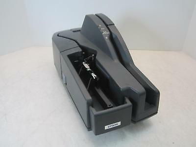 Epson Tm-S1000 Check Scanner M236A