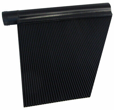 Used - 1-2X10 Sungrabber Solar Replacement Panel for Swimming Pools