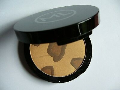 ML Safari Bronzer, 10 g, Model Launcher