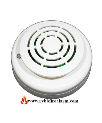 Fire Alarms Fire Protection Equipment Facility Maintenance