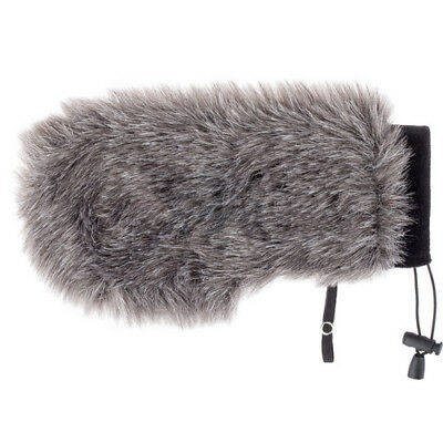 Auray Windbuster for Rode VideoMic Pro and Rode VideoMic Pro Plus