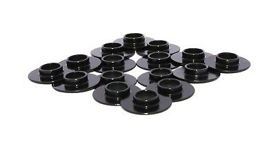Competition Cams 4695-16 Valve Spring Locator