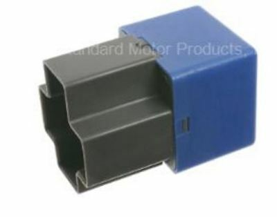 Standard Motor Products Ry290T Window Relay