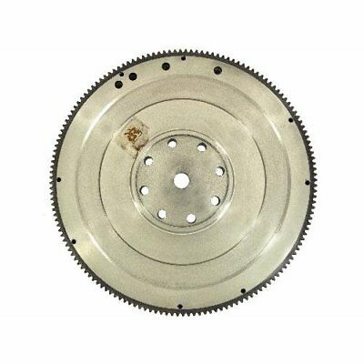 RhinoPac New Clutch Flywheel (167437)