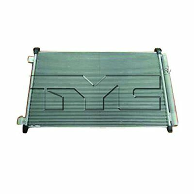 TYC 4423  Rogue Replacement Condenser