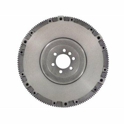 AMS Automotive 167527 Flywheel