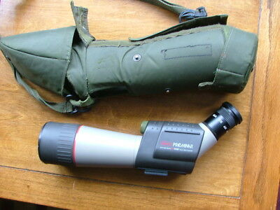 Kowa Prominar TS-613 Spotting Scope, Spares/Repair