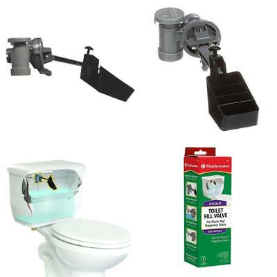 FLUIDMASTER 703A5B REPLACEMENT Fill Valve Glacier Bay Niagara ...