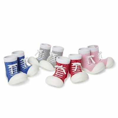 Baby Walking Shoes Attipas Sneakers