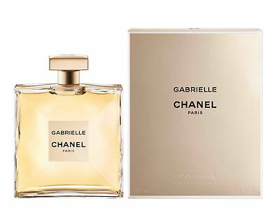 GABRIELLE  CHANEL  Eau de Parfum  100 ml spray - NUOVO
