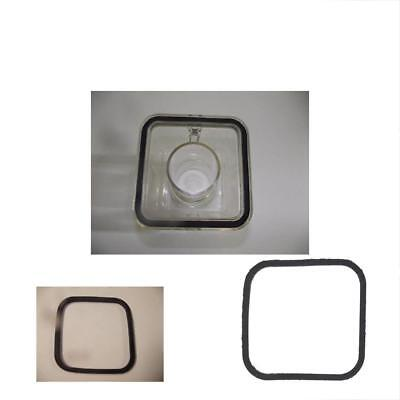Blender Replacement Parts Vitamix Gasket Seal Fits Action Dome 3600  Plus  Mixer