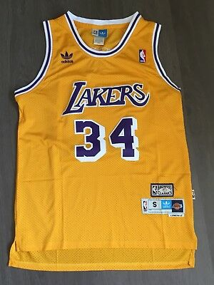 Maillot Lakers Bryant