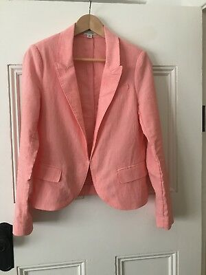 Witchery Blazer Size 10