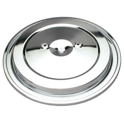 Trans-Dapt Performance 2377  Air Cleaner Cover