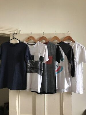 boys clothing size 14 + Small