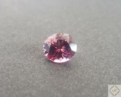 Natural Pink Spinel 0.9 tcw Oval shape - Beautiful loose stone from Sri Lanka