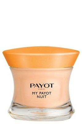 My Payot Nuit