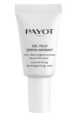 Payot Gel Yeux Dermo-Apaisant