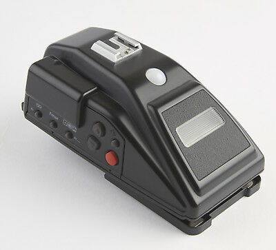 Hasselblad PME90 PME 90 Prism Viewfinder 42290 Very Good Condition
